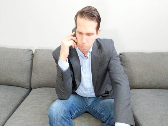 Mike Kwal_Plena Social_DIgital Marketing Sales